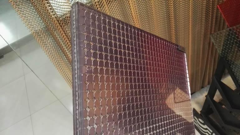 Fire Door Glass With Wire - Dolgular.com